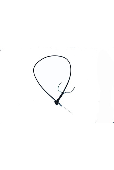 Bıtapart Marka Jikle Teli Slx Doğan-Şahin-Kartal Em (Küçük Kafa)