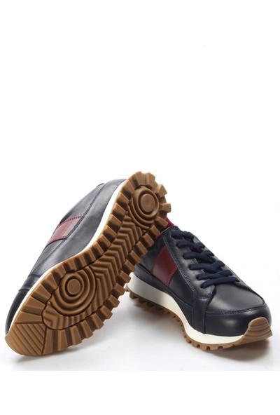 Fast Step Erkek Spor Ayakkabı 723Ma140