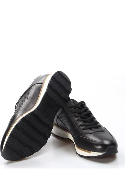 Fast Step Erkek Spor Ayakkabı 723Ma120