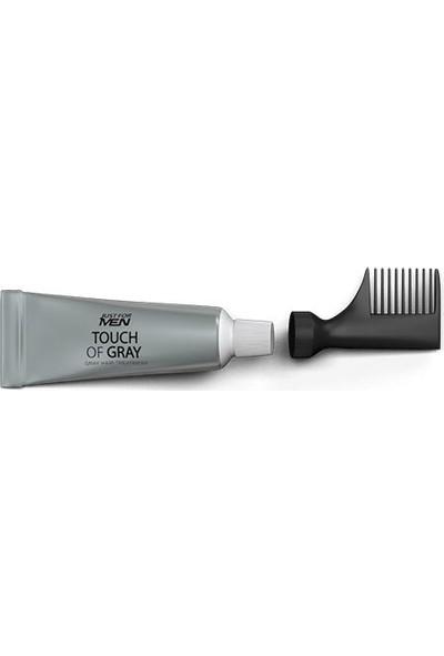 Just For Men Touch Of Grey Koyu Kahverengi T-45