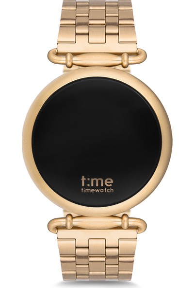 Time Watch TW.137.2GBG Erkek Kol Saati