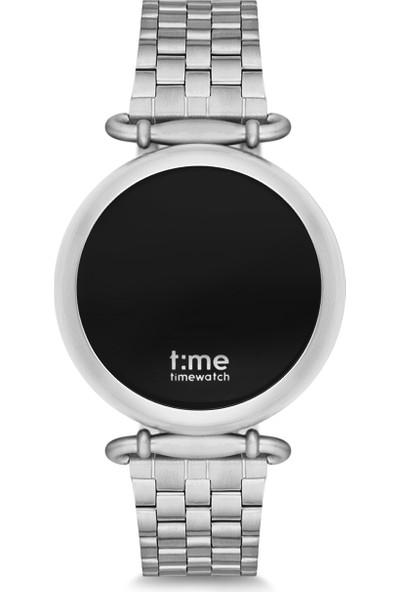 Time Watch TW.137.4CBC Kadın Kol Saati