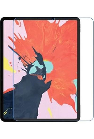 "Syronix Apple iPad Pro 12.9"" 2018 Ekran Koruyucu"