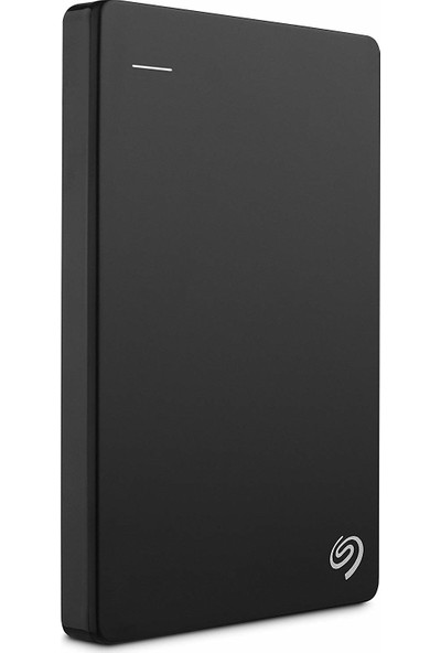 """Seagate Gaming 2TB 2.5"""" PS4 USB3.0 Harici Disk STGD2000200"""