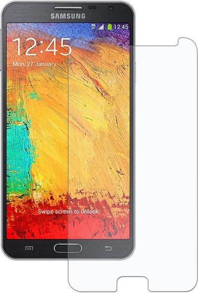 Samsung Galaxy Note 3 Neo Nano Ekran Koruyucu