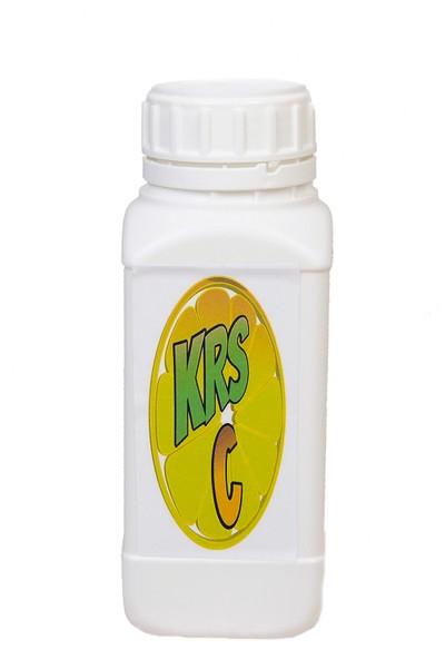Krs C Vitamin