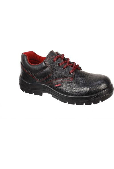 Carinio Jacks 3100 S1 Kışlık Iş Ayakkabısı