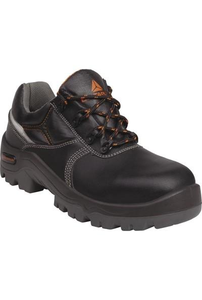 Delta Plus Phocea S3 Src Kompozit Burunlu Kompozit Ara Tabanlı Iş Ayakkabısı