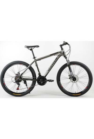 Vertech One 78 26 Jant Disk Fren 24 Vites Dağ Bisikleti