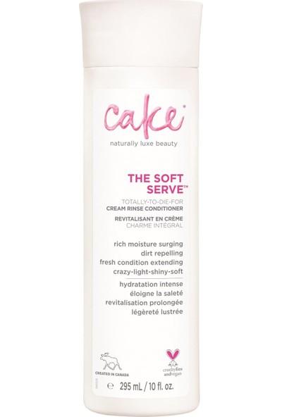 Cake Beauty The Soft Serve Arındırıcı Bakım Kremi 295 ml