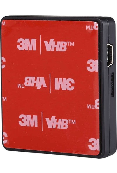 Viofo A129 Araç Kamerası Gps Modülü