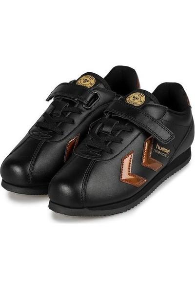 Hummel Çocuk Ayakkabı Ninetyone Iı Hologram 206296-2001