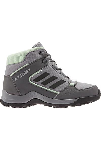 Adidas Terrex Hyperhiker K Çocuk Outdoor Ayakkabı Ef0224