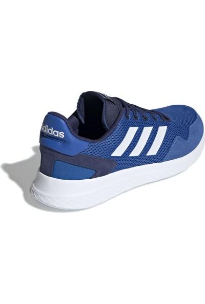 Adidas Archivo Erkek Günlük Ayakkabısı Ef0434