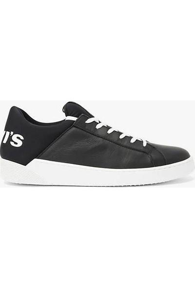 Levis Erkek Ayakkabı Mullet 38110-1031