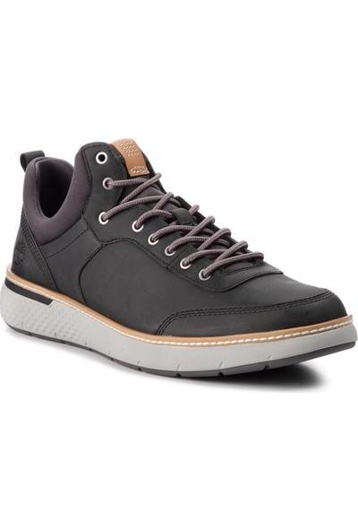 Timberland Erkek Ayakkabı Cross Mark Pt Hiker Tb0A1Sq3M451