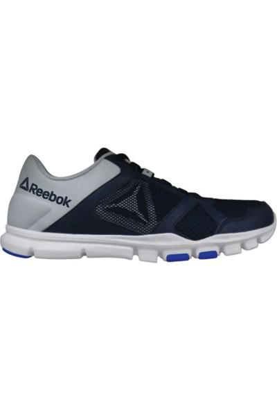Reebok Yourflex Train 10 Mt Erkek Koşu Ayakkabısı Bs9999