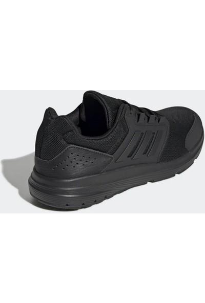Adidas Galaxy 4 Erkek Koşu Ayakkabısı Ee7917