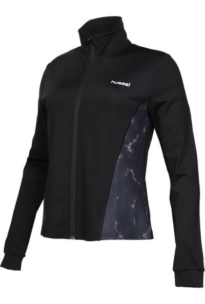 Hummel Kadın Zip Ceket Perry 920609-2001