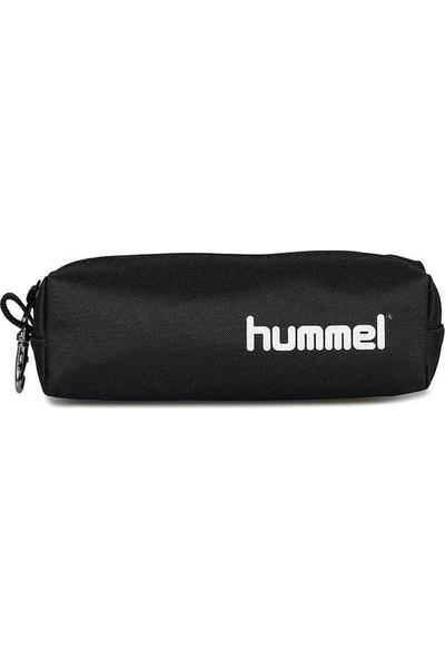 Hummel Kalem Kutu Belen 980082-2001