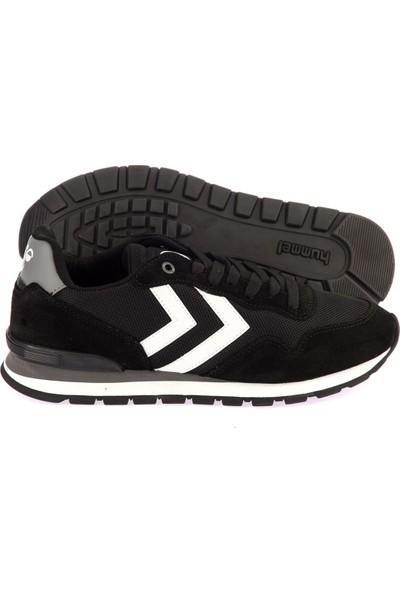Hummel Ayakkabı Thor 206300-2001