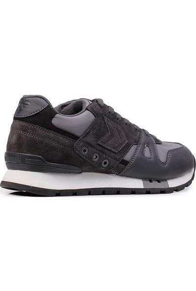 Hummel Ayakkabı Marathona X 206309-2042