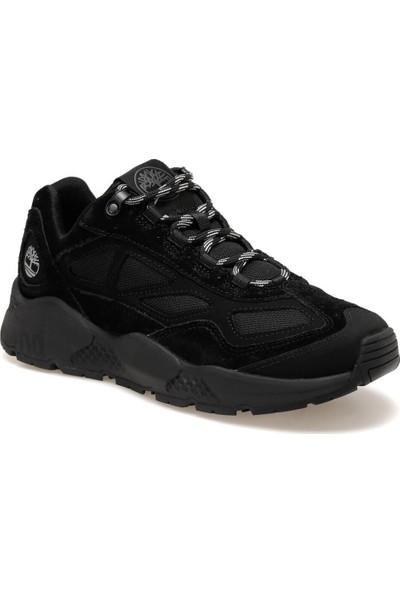 Timberland Rıpgorge Low Antrasit Mel Erkek Outdoor Ayakkabı