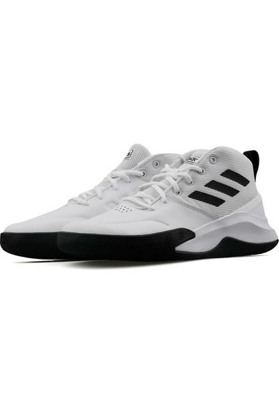adidas Erkek Günlük Spor Ayakkabı Ownthegame Ee9631