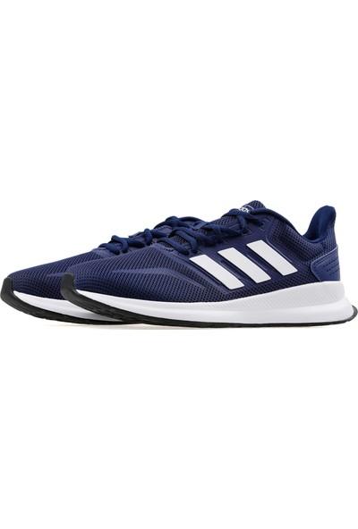 Adidas Erkek Koşu Ayakkabısı F36201