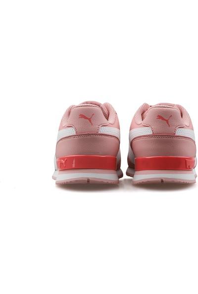 Puma Genç Günlük Ayakkabı 36529314