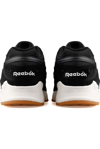 Reebok Siyah Erkek Koşu Ayakkabısı DV8591