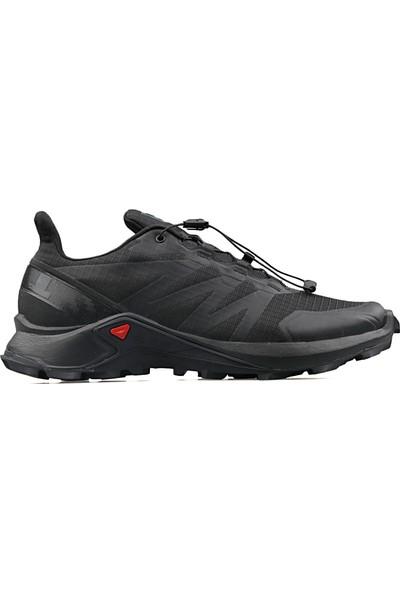 Salomon Erkek Outdoor Ayakkabısı L40930000