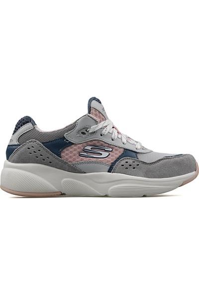 Skechers Kadın Günlük Ayakkabı 13019 GYPK