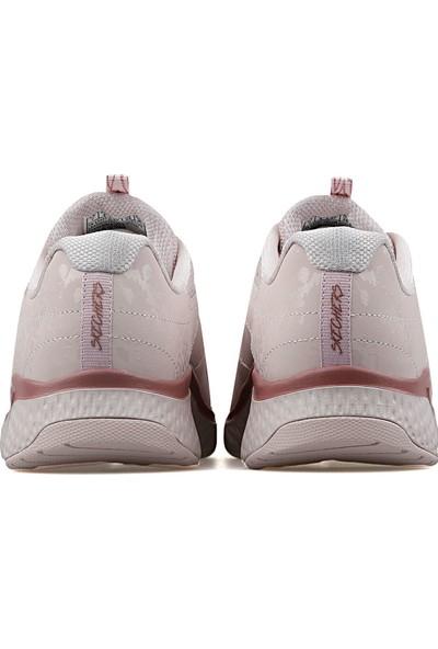 Skechers Kadın Günlük Ayakkabı 13327 LTPK