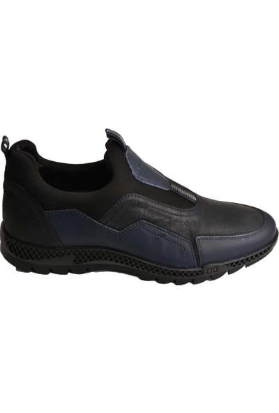 Marcomen 10399 Ayakkabı 9K