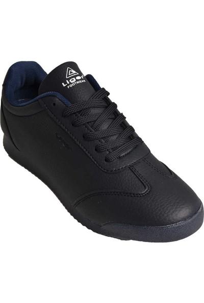 Liger FRZ Spor Ayakkabı 9K