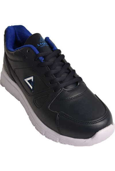 Liger Spor Ayakkabı 2197-9K