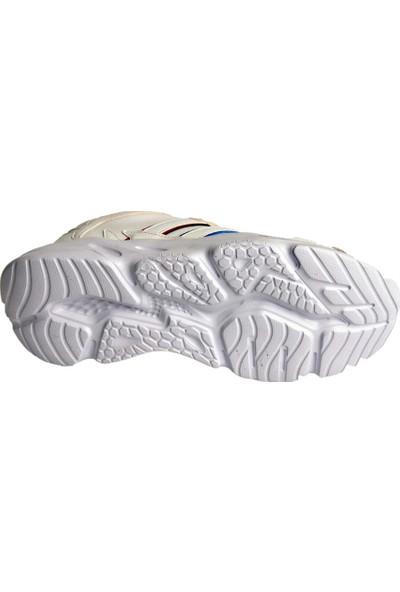 Liger Spor Ayakkabı 2637-9K
