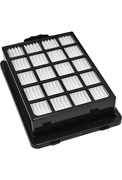Samsung DJ97-01962A Hepa Filtre