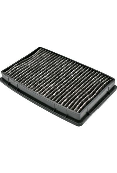 Samsung DJ97-00788A Elektrik Süpürgesi Hepa Filtresi