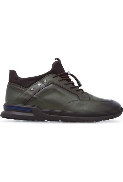 F.Marcetti Deri Erkek Ayakkabı 4952041000