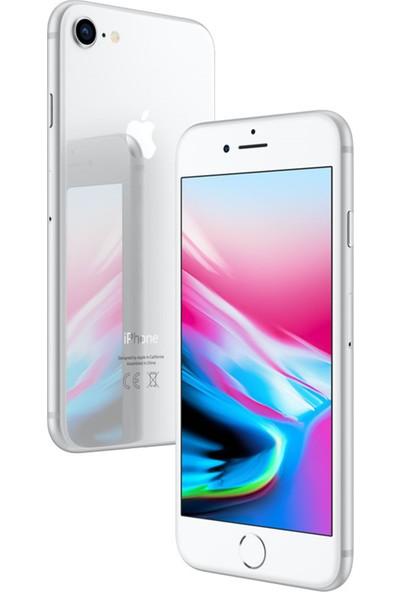 Apple iPhone 8 128 GB (Apple Türkiye Garantili)