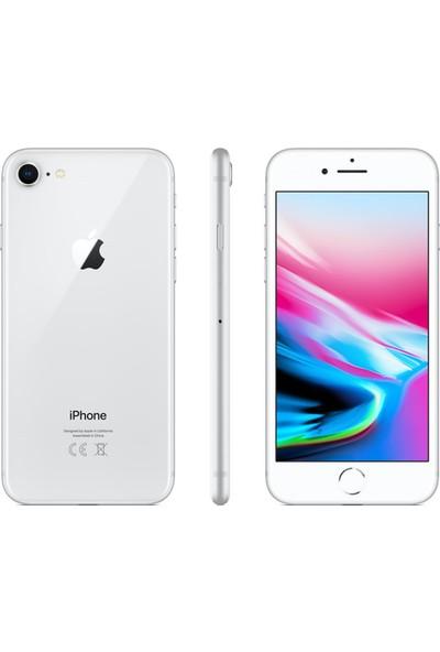 iPhone 8 128 GB