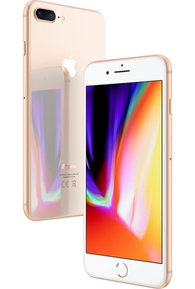iPhone 8 Plus 128 GB