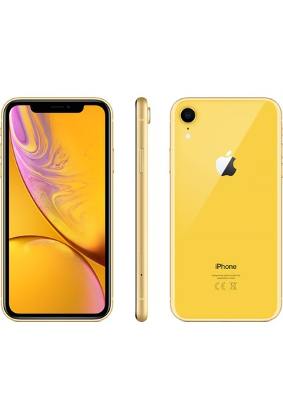 iPhone XR 256 GB
