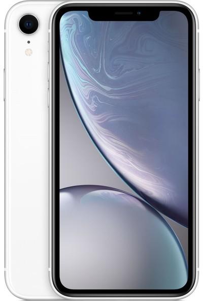 Apple iPhone XR 256 GB (Apple Türkiye Garantili)