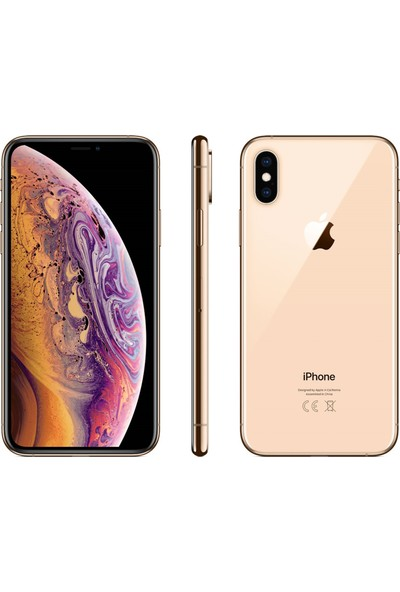 iPhone XS 512 GB