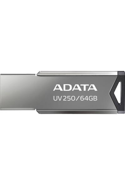 Adata 64GB UV250 USB 2.0