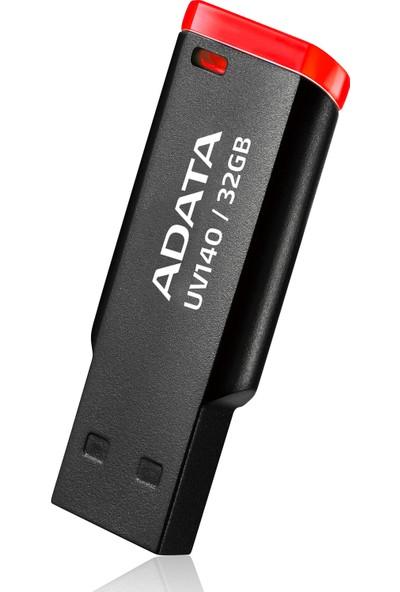 Adata 32GB UV140 USB 3.1