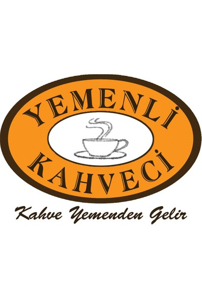 Yemenli Kahveci Tanzania Filtre Kahve 250 gr